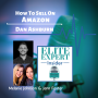 Artwork for How To Sell On Amazon with Dan Ashburn