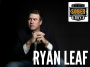 Artwork for SGR Ep110 - Ryan Leaf