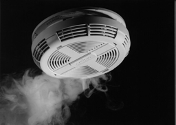 CST #150: Smoke Detectors and Lightning Rods