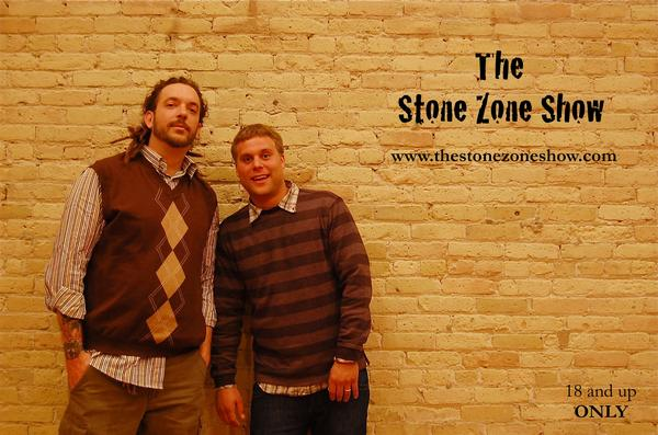 The Stone Zone Show Season 5 Highlights
