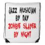 Artwork for Podcast 452 : Spooky Songs Strike Again