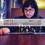 Artwork for Start The Beat 011: CHRISTMAS EGER
