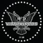 Artwork for VRTL #47 - SUMMERSHAME '17! RIP TANAHASHI HAIR & ONITA IN AMERICA!