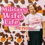 Artwork for Episode 3- Living MWDU, Health scares & Afghanistan