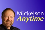 Friday March 7 2008