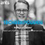 Artwork for 92. Krisåtgärder med Lars Hjälmered, riksdagsledamot (M)