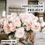 Artwork for Ep 158: 5 Life-Changing Lessons About Perfectionism From Brené Brown