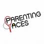 Artwork for Sweet Spot of Sport Parent Involvement with John O'Sullivan