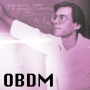 Artwork for OBDM378 - The Oligarchy Garden