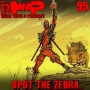 Artwork for MwaP Episode 95: Spot the Zebra