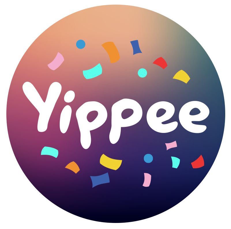 S3Ep18: Chatting with Ariel Corrales about Yippee!
