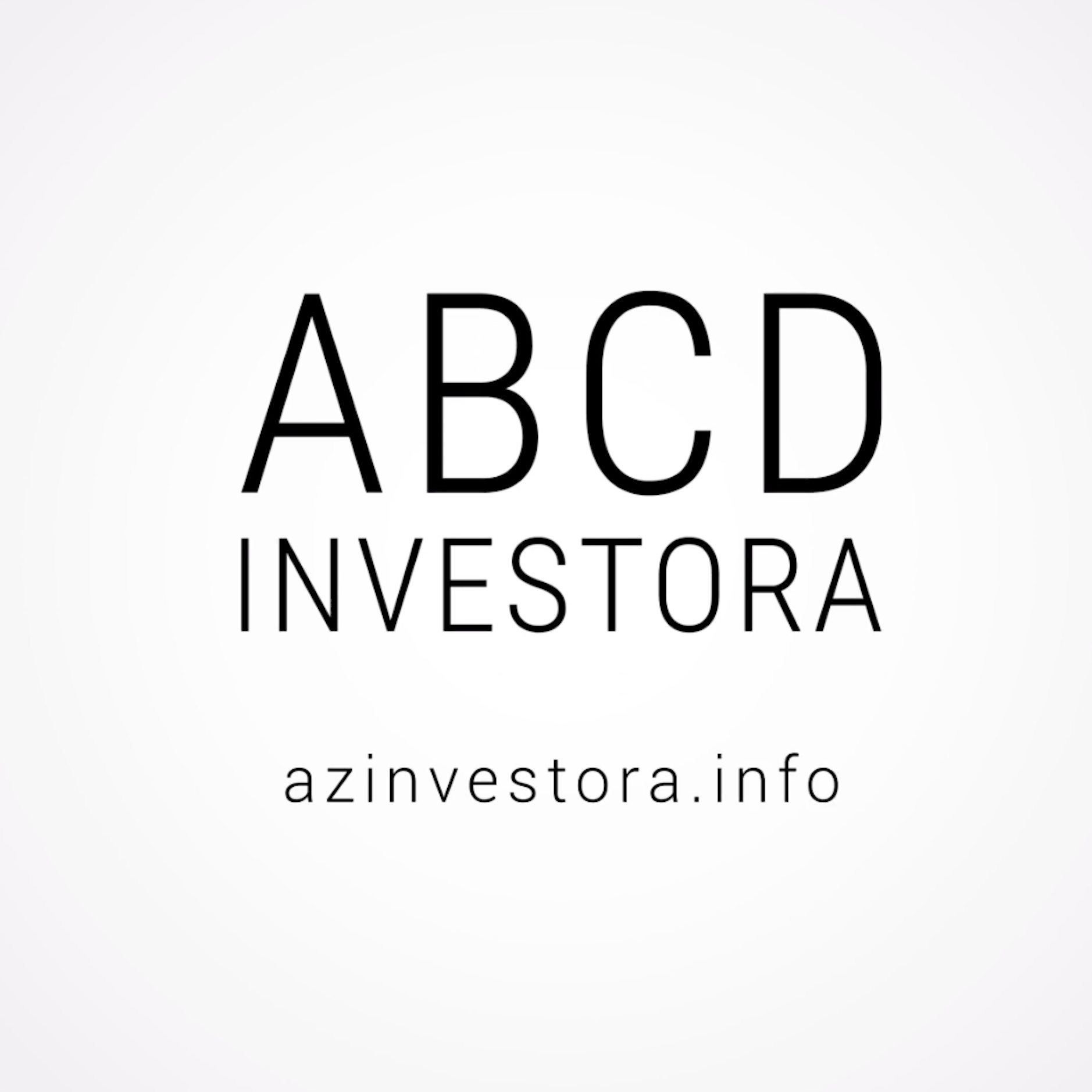 ABCD investora (1b): Everything bubble a vaše portfolio