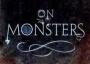 Artwork for On Monsters