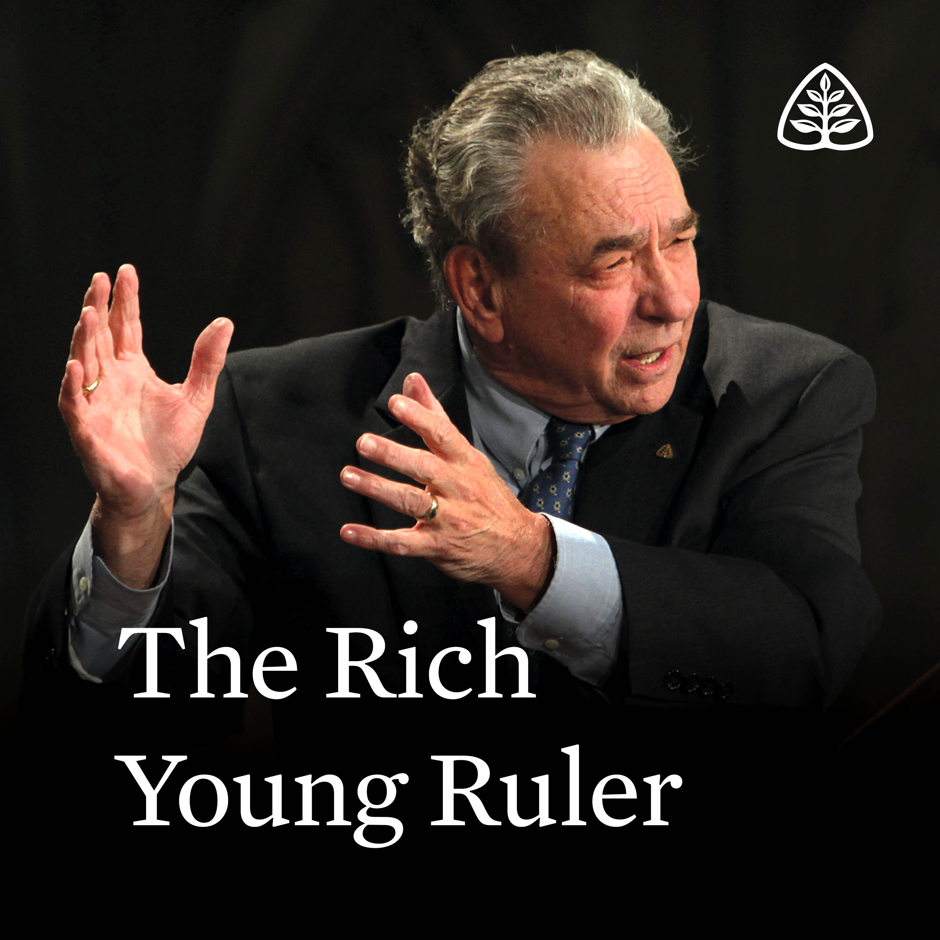 Renewing Your Mind With R C Sproul Himalaya