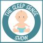 Artwork for Episode 020 - Controlling Toddler Tantrums