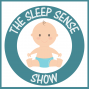 Artwork for Episode 059 - Back to School Sleep Tips