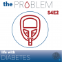 Artwork for Life with Diabetes