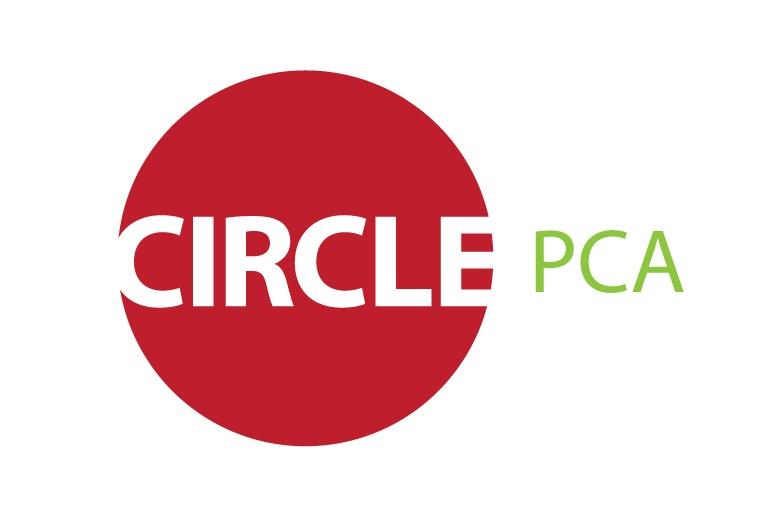Circle PCA Sermons show art