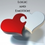Artwork for Logic and Emotion in Your Podcast