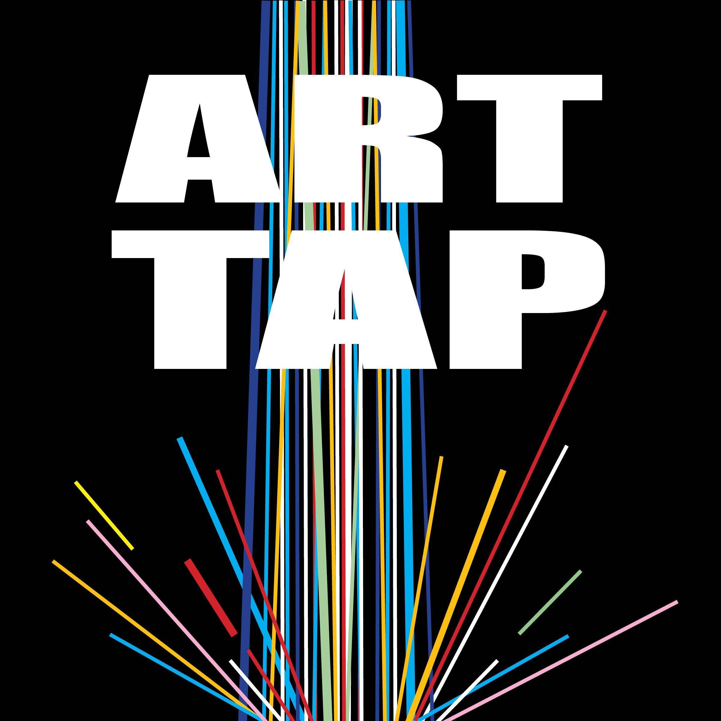 ART TAP show art