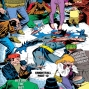 Artwork for Batman Knightfall Part 12