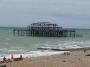 Artwork for Tim's Take On: Episode 93(Tim's Take On...Brighton)