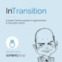 Artwork for InTransition 132: The future of influencer marketing with Matt Hurle from TRIBE