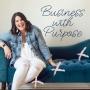 Artwork for EP. 28: Liz Bohannon, Founder of Sseko Designs
