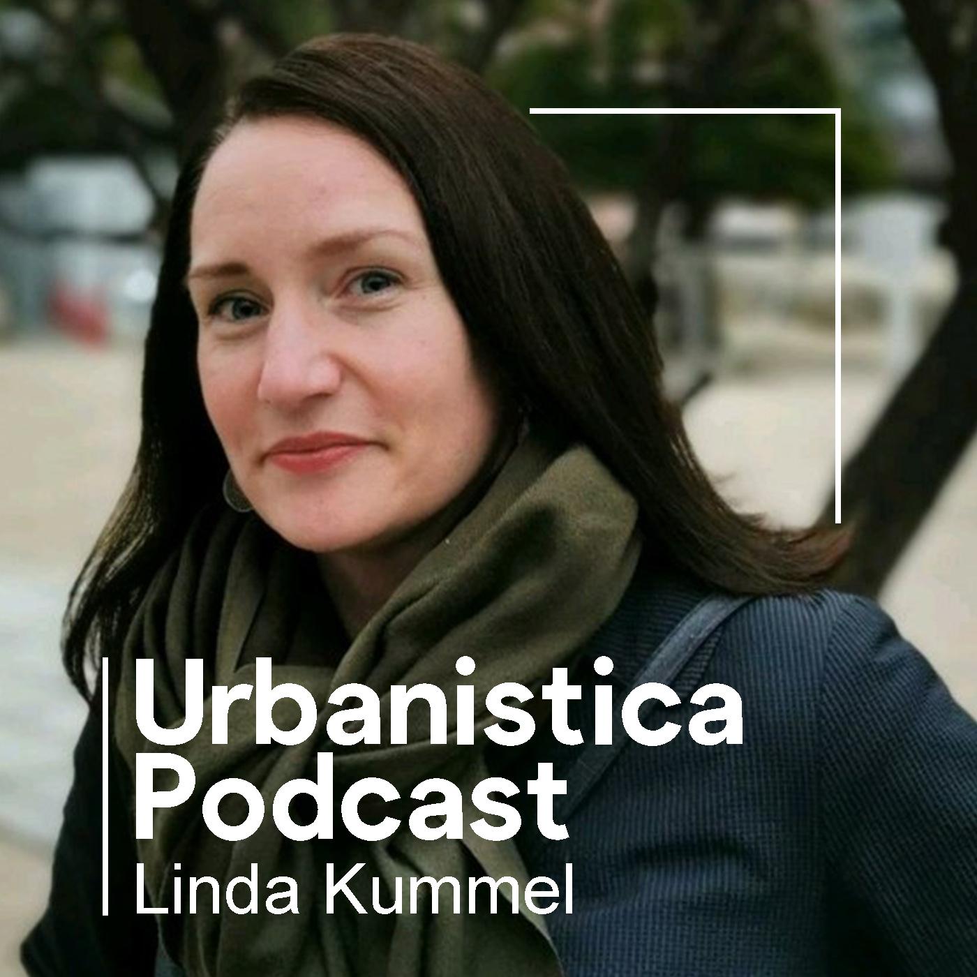 E10. EN. ArkDes Think Tank - Linda Kummel