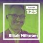 Artwork for Elijah Millgram on the Philosophical Life
