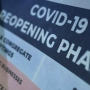 Artwork for COVID-19 Reopening