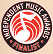 IMA Awards, updated site
