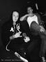Artwork for TSGP Ep31 - Papa Roach Frontman Jacoby Shaddix