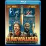 Artwork for You Blu It #39: Firewalker