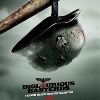 Geek Out Commentary: Inglourious Basterds