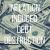 1751: Inflation Induced Debt Destruction,