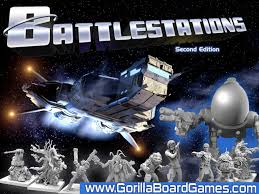 D6G Ep 186: Battlestations 2 Preview & Space Cadets Away Missions Review