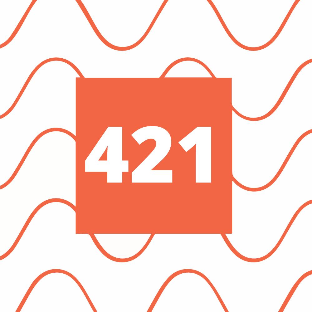 Avsnitt 421 - Kröningen av börsens sämsta bolag