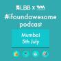 Artwork for Mumbai 5th July