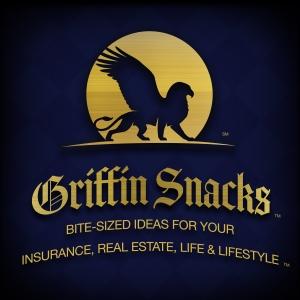 GriffinSnacks's podcast