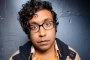 Artwork for 66. Hari Kondabolu - There is nothing wrong with the fetal position