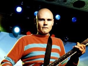 A Very Special Encore Presentation Vinyl Schminyl Radio Hour With Billy Corgan