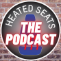 Artwork for Heated Seats: The Podcast - Episode 15