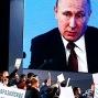Artwork for Episode 1.2: Understanding Russian Interference Through a Russian Lens - Marlene Laruelle