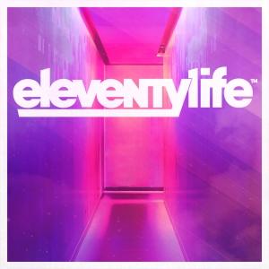 eleventylife