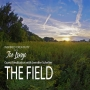 Artwork for The Field - A Guided Meditation