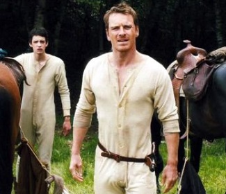 Married With Clickers: Episode 294 - Slow West