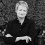 Artwork for Professor Rita McGrath: The End of Competitive Advantage