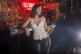Artwork for Liliana Lovell Creator Coyote Ugly Saloon