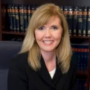 Artwork for Maureen Anderson, Esquire: Elder Law and Medicaid Planning